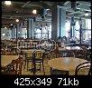 Нажмите на изображение для увеличения.  Название:gal_large_3.jpg Просмотров:458 Размер:71.1 Кб ID:126