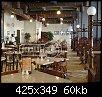 Нажмите на изображение для увеличения.  Название:gal_large_4.jpg Просмотров:542 Размер:59.9 Кб ID:127