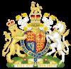 Название: Герб Великобритании.png Просмотров: 1121  Размер: 20.3 Кб