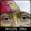 Нажмите на изображение для увеличения.  Название:2a4a076de0c8.jpg Просмотров:837 Размер:39.4 Кб ID:98