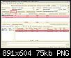 Нажмите на изображение для увеличения.  Название:пб5.png Просмотров:275 Размер:74.5 Кб ID:709