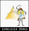 Нажмите на изображение для увеличения.  Название:2 (7).PNG Просмотров:1123 Размер:993.8 Кб ID:603