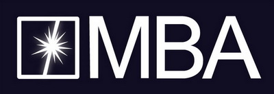 MBA (Master of Business Administration) – профессиональная квалификационная степень в сфере менеджмента.