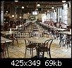 Нажмите на изображение для увеличения.  Название:gal_large_2.jpg Просмотров:461 Размер:68.9 Кб ID:125