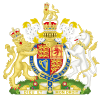 Название: Герб Великобритании.png Просмотров: 1186  Размер: 20.3 Кб