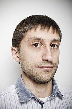 Михаил Уколов считает, что математика — это наше всё. На досуге он просматривает задачи из олимпиад по этой дисциплине.