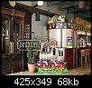 Нажмите на изображение для увеличения.  Название:gal_large_1.jpg Просмотров:434 Размер:68.3 Кб ID:124